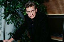 Nick Tosches, Music Biographer of Jerry Lee Lewis and Dean Martin, Dies at 69