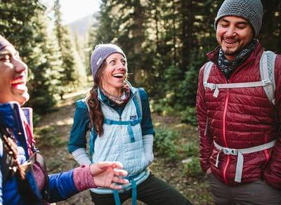 REI's annual gear sale brings you 30 percent off top outdoor brands