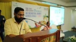 Kerala Tourism Minister unveils new inclusive policy