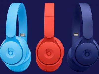 Beats Solo Pro and Galaxy Buds Live highlight today's deals, plus Chromebooks, more