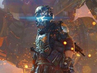 What Could the Next Game Set in the Titanfall Universe Be?