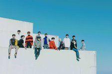 Seventeen Reflect on 2018, New Set 'You Made My Dawn' and Talk Dream Collaborations With Ariana Grande, Bruno Mars