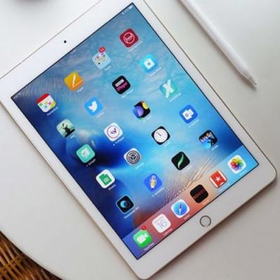 Pick up Apple's 512GB 10.5-inch iPad Pro for $150 less at Target right now