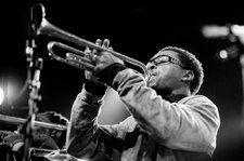 Roy Hargrove, Jazz Trumpeter, Dies at 49