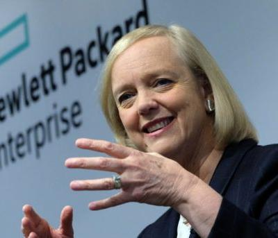HPE scoops up Cloud Technology Partners to boost hybrid cloud consulting