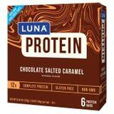 5 Chocolate Protein Bars That Are So Tasty, They Can Double as Dessert