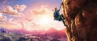 Nintendo President Says They Will Focus on Creating New Game Series and Established IPs