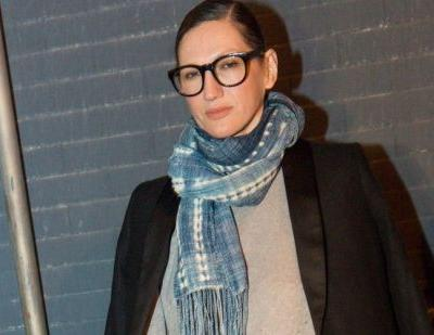 Jenna Lyons to launch direct to consumer fashion and lifestyle channel