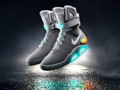 Built for fitness, backed by science: Step into the future with these 5 hybrid sneakers