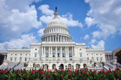 U.S. House and Senate have approved repeal of broadband privacy rules