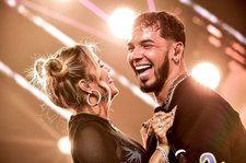 Billboard Latin Music Awards: Anuel AA & Karol G Heat up The Stage With 'Secreto'
