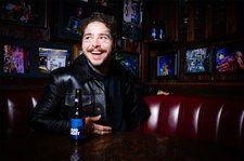Post Malone to Play Dive Bar Tour Stop in New York City