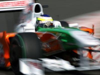 6 F1 Drivers Who Were Great In Midfield Teams But Struggled In Top Teams