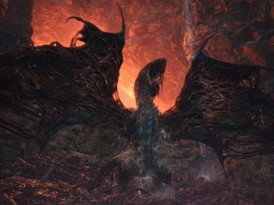 Monster Hunter World PC- 6 Hour Livestream Shows Sharp Visuals Running on AMD GPU