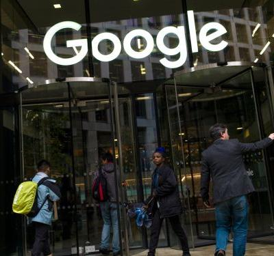 Google+ will shut down 4 months early after Google discovered a second data breach affecting more than 52 million users