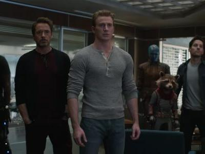 Avengers: Endgame Directors Ask Fans To Not Spoil The Movie