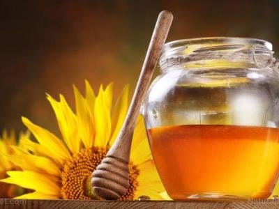 Survival medicine: Are you familiar with the medicinal uses of honey?