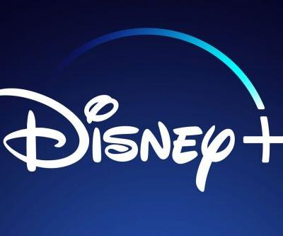 Disney+: Every TV Show and Movie Available on Launch Day