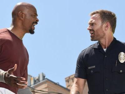 Lethal Weapon Season 3 Review: The Series Can't Replace Riggs But Tries Anyway