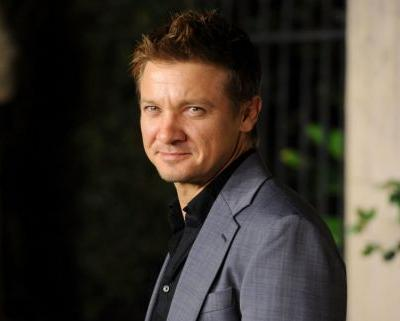 Jeremy Renner's Ex-Wife Claims He Threatened to Murder Her and Kill Himself, Firing a Gun Into the Ceiling