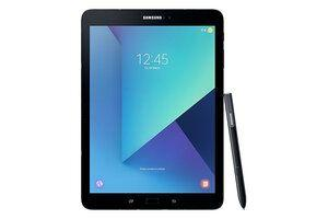 Samsung Galaxy Tab S3 and Tab A (2017) are getting Android 9.0 Pie updates