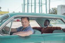 'Green Book' Named Outstanding Motion Picture at Producers Guild Awards