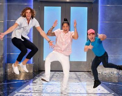 Big Brother 20: Kaycee makes history, JC defends himself, and Bayleigh's possible pregnancy