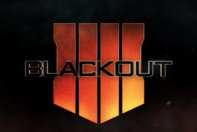 Call of Duty: Black Ops 4 Battle Royale Mode Officially Revealed