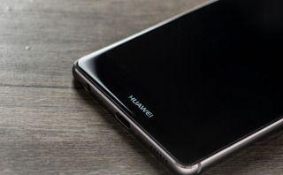 UK gov report warns that Huawei kit could pose a 'national security risk'