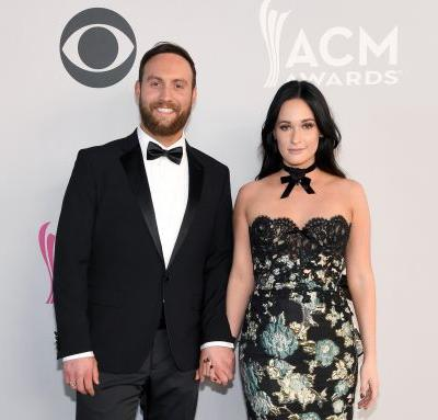 Kacey Musgraves & Ruston Kelly's Divorce Statement Says They Will Remain Friends