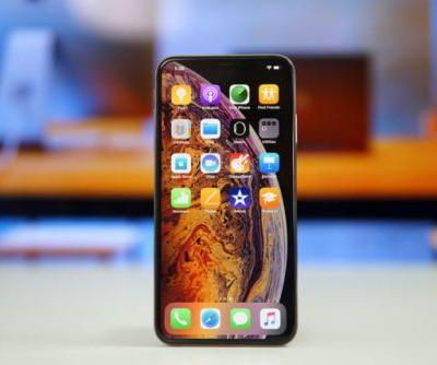 2019's iPhones Expected To Maintain Its IP68 Rating