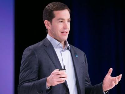 Password security company Okta soars 16% on major earnings and revenue beat