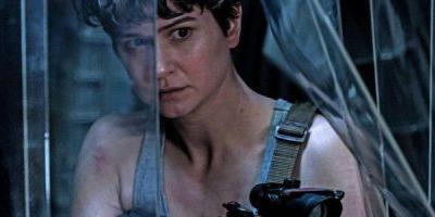 The Complete 'Alien: Covenant' Cast Revealed in New Image