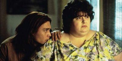 What's Eating Gilbert Grape's Darlene Cates Is Dead At 69
