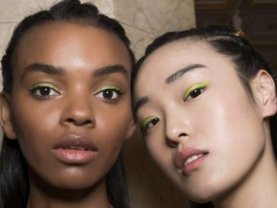 7 Unexpected, Makeup-Artist Approved Looks to Try for Fall