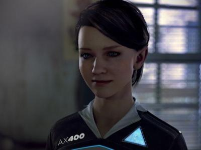 Sony swaps PES 2019 for Detroit: Become Human in July's PS Plus selection