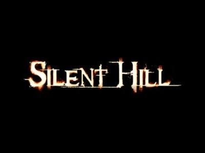 """Rumoured New Silent Hill Projects Are Not """"Gambling Games"""""""