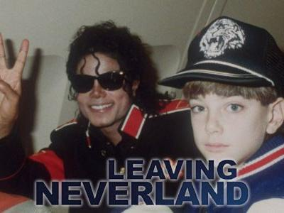 Leaving Neverland: The Biggest Reveals from HBO's Michael Jackson Documentary