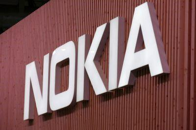 Nokia turns to Android for its smartphone rebirth