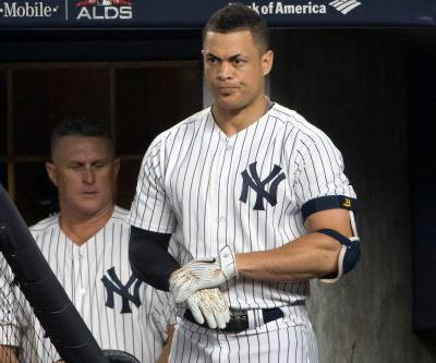 Red Sox were just better and now questions begin for Yankees