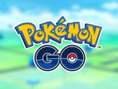 Pokemon Go Down: June maintenance downtime and return time