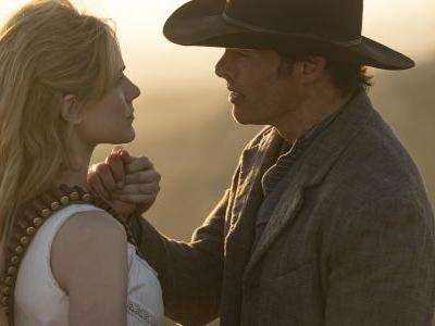 Westworld Season 2 Review: More Self-Aware & Increasingly Over-Engineered