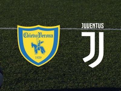 Chievo vs Juventus live stream: how to watch Ronaldo's debut in Serie A online for free