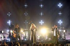Dan + Shay and Tori Kelly Leave Everyone 'Speechless' at the 2019 BBMAs: Watch