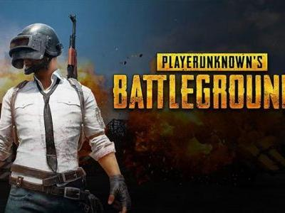 Nepal has officially banned PlayerUnknown's Battleground