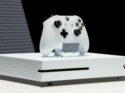 Microsoft Gaming Business Growing According To Financial Report