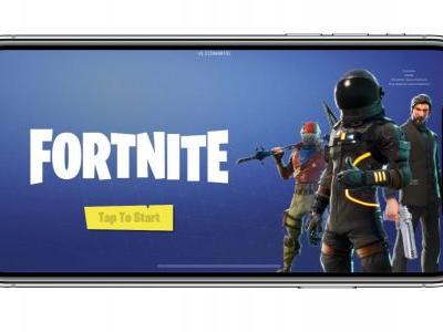 Fortnite for iOS hits $15M revenue in just 20 days, out-earning Candy Crush & others