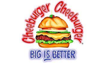 Cheeburger Cheeburger is Celebrating National Cheeseburger Day with an Extended Promotion