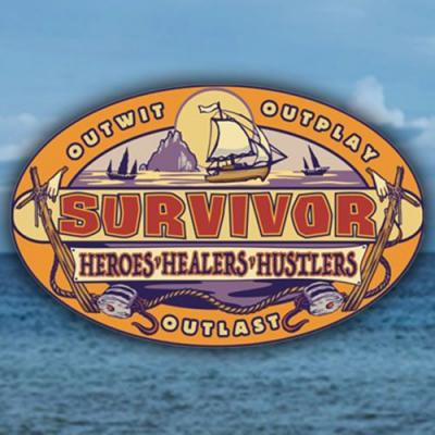 Exclusive Interview With The Survivor: HHH Contestant Voted Out of Episode 4 - Spoilers!