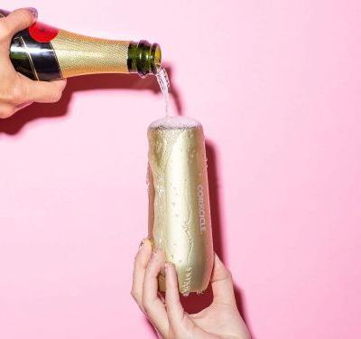 64 cool and unique gifts for her - for every budget